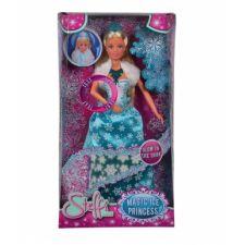 Steffi Love Magische Eis Princessin