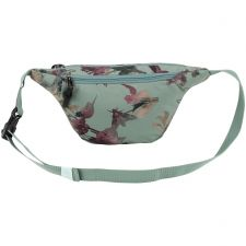 Hip Bag dead flower