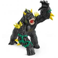 Schleich Eldrador 42512 Monster Gorilla