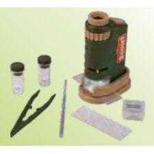 Scout Mini Mikroskopset