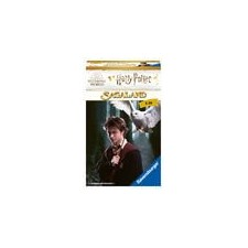 Ravensburger 20575 Harry Potter MBS SagalandD/F/I/NL