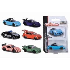 Porsche Premium Cars Assortment