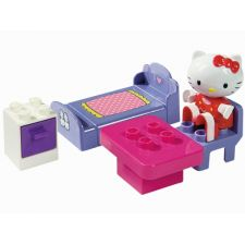 BIG-Bloxx Hello Kitty Starter Set