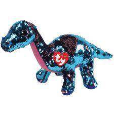 Tremor Dinosaur Flippable