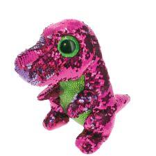 Stompy Dinosaur Flippable