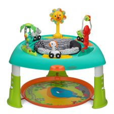 Spielstation & Tisch