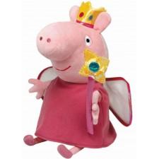 Peppa Baby - Peppa Prinzessin
