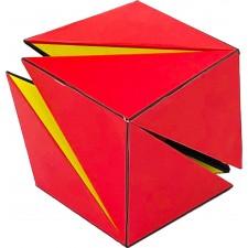 "GeoBender Cube - ""PRIMARY"