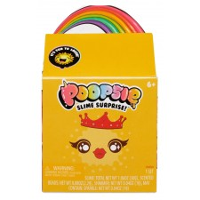 Poopsie Slime Surprise Poop Pack PDQ