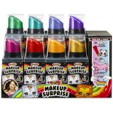 Rainbow Surprise Makeup Surprise