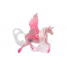 Pegasus Figur Nania Arcardia