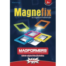Magnefix Magformers