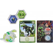 Bakugan Basic Ball Pack 2.0