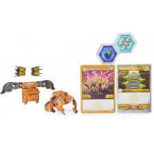 Bakugan Ultra Ball Baku Gear 2.0