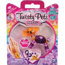 Twisty Petz Makeup Sortiment