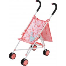 Baby Annabell Active Stroller