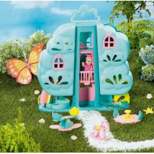 BABY born Surprise Spielset B