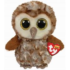 TY PERCY OWL - BOO MED