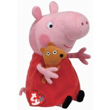 TY PEPPA PIG BUDDY
