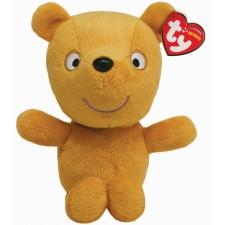 TY Peppa Baby-Peppa's Teddybär