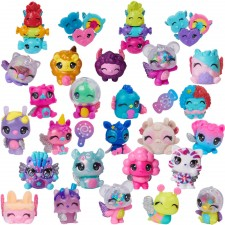 Hatchimals Colleggtibles S8