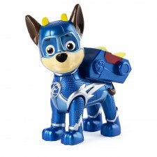 Paw Patrol Mighty Pups Super Paws Figuren