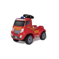 Ferbedo Fire Truck