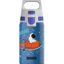 SIGG Shield One Space 0.5L  mit WMB ONE TOP