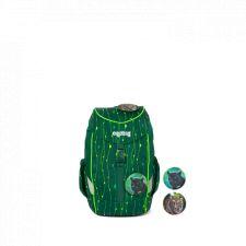 ergobag mini Kinderrucksack RambazamBär