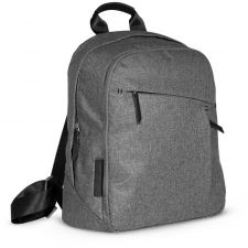 Changing Backpack Jordan - Wickelrucksack
