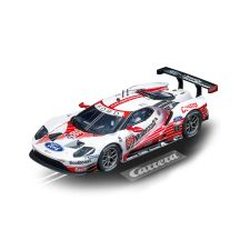 Dig 124 Ford GT Race Car No.66