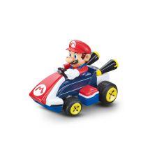 Nintendo Mario Kart Mini RC