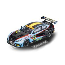 Carrera Evolution BMW M6 GT3 Molitor Racing, No.14