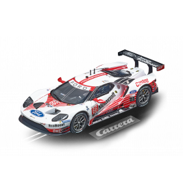 Dig 132 Ford GT Race Car No.66