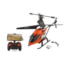 Helikopter mit FPV Kamera - 2,4 Ghz