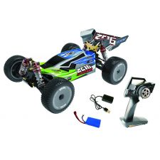 Z06-Evolution 1:14 RTR Buggy