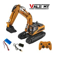 Vale MT - RC Metall Bagger RTR