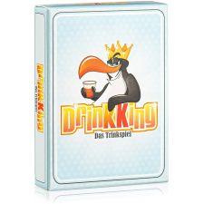 Drinkking - Partyspiel für Erwachsene