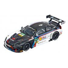 Dig 132 BMW M6 GT3 Schubert Motorsport
