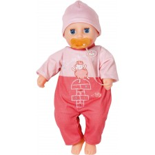 Zapf Baby Annabell My First Cheeky Annabell 30 cm