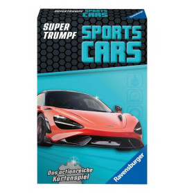 Ravensburger 20683 Sports-Cars