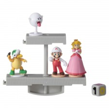 Super Mario  Balancing Game Assortment