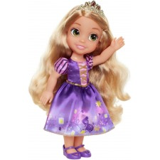 Disney Princess Puppe Rapunzel