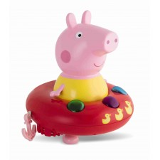 Peppa Pig Splash