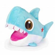 Billy der kleine Hai