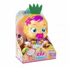 Cry Babies Tutti Frutties Pia