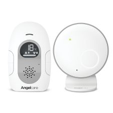 Angelcare Babyphone AC110-D