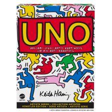 UNO Künstler-Edition 2