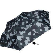 Regenschirm Camo