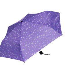 Regenschirm Dream